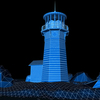 00 09 02 978 light house 1 9 4
