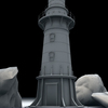 00 09 03 344 light house 4 4