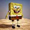 00 09 11 331 spongebob squarepants 3dc 4