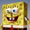 00 09 11 392 spongebob squarepants 3dc2 4