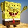 00 09 11 486 spongebob squarepants 3dc3 4