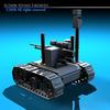00 09 32 197 armyrobot2 4