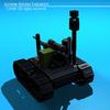 00 09 32 307 armyrobot3 4