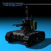 00 09 32 46 armyrobot6 4