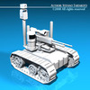 00 09 32 70 armyrobot8 4