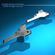 Ucav 3D Model