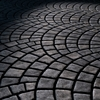 00 09 58 20 cobblestone fan02h smp 4
