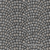 00 09 58 55 cobblestone fan02h tile 4