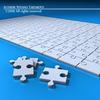 00 10 01 606 puzzle2 4