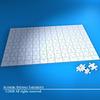 00 10 01 669 puzzle1 4
