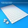 00 10 01 713 puzzle3 4