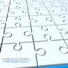 00 10 01 854 puzzle4 4