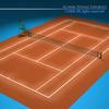 00 10 05 830 tennisfield 4