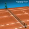 00 10 05 888 tennisfield1 4