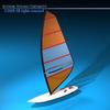 00 10 06 163 windsurf4 4