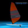 00 10 06 205 windsurf5 4
