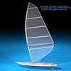 00 10 06 368 windsurf6 4