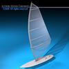 00 10 06 465 windsurf7 4