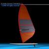 00 10 06 56 windsurf2 4