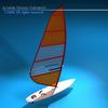 00 10 06 96 windsurf3 4