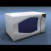 00 10 08 206 microwave 02 4