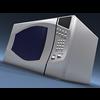 00 10 08 371 microwave 04 4