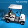 00 10 09 337 golfcart4seats2 4