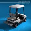00 10 09 392 golfcart4seats3 4