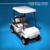 00 10 09 452 golfcart4seats4 4