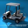 00 10 09 494 golfcart4seats5 4