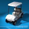 00 10 09 586 golfcart4seats6 4