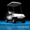 00 10 09 729 golfcart4seats7 4