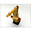 00 10 12 659 robot0002large 4