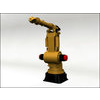 00 10 13 136 robot0003large 4