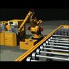 00 10 13 55 robot02large 4