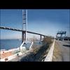 00 10 16 305 bridge01 copylarge 4