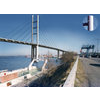 00 10 16 405 bridge01large 4