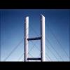 00 10 16 507 bridge02large 4