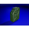 00 10 16 689 diesel kanister 01large 4