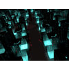 00 10 19 782 city 01large 4