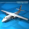 00 10 21 147 turboprop4 4