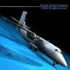 00 10 21 217 turboprop5 4