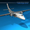 00 10 21 79 turboprop3 4