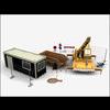 00 10 21 850 construction site0000large 4