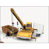 00 10 21 896 construction site0001large 4