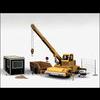 00 10 21 982 construction site0002large 4