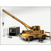 00 10 22 73 construction site0003large 4