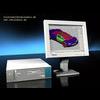 00 10 23 476 desktop sceni sflarge 4