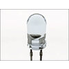 00 10 24 871 diode0001large 4