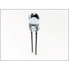 00 10 24 997 diode0003large 4